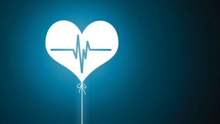 Kurşunsuz Kalp Pilleri