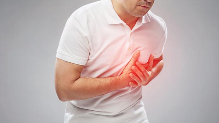 Bir Kalp Damar Cerrahisi Problemi: Kalp Krizi