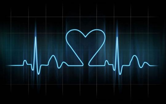 Kalp Damar Cerrahisinde Normal Kalp Atış Hızı Nedir?