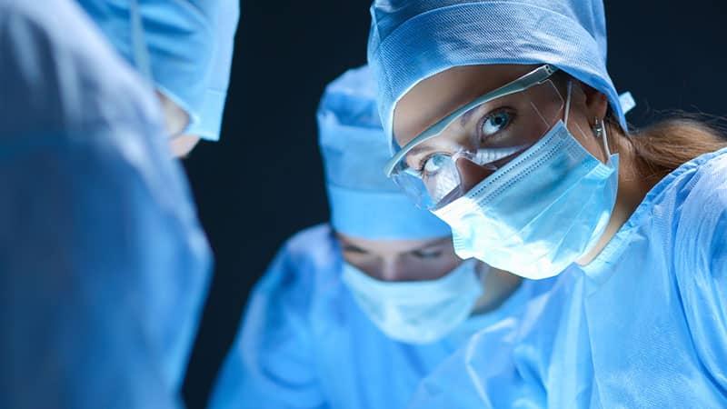 Bypass Ameliyatı Başarı oranı