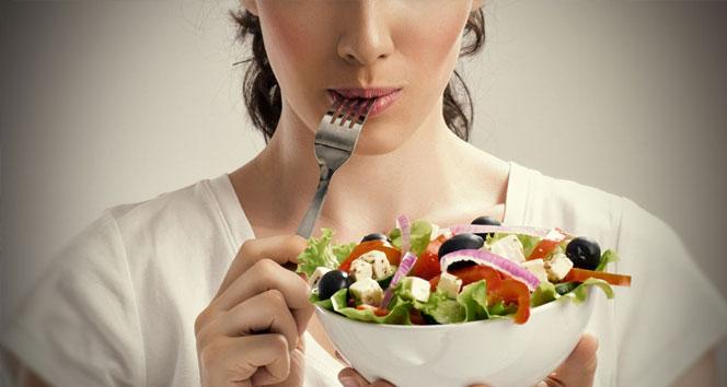 Kalp Sağlığınız İçin Beslenme Önerileri