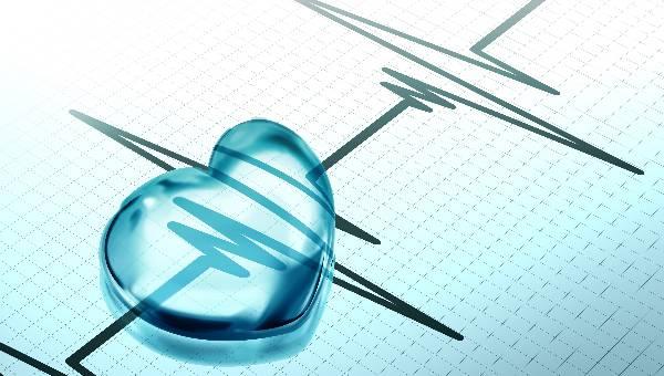 Kalp Damar Cerrahisinde Yeni Bypass Dönemi