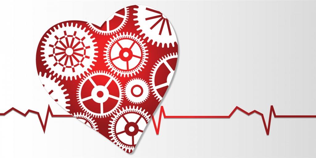 Kalp damar hastalıklarının artmasında öne çıkan 10 etmen nedir?