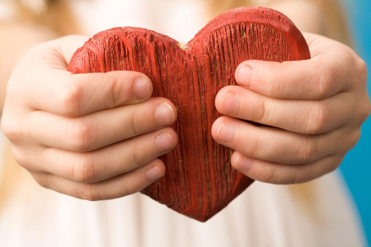 Karotis hastalığında kalp damar cerrahisinde nasıl tespit edilir?