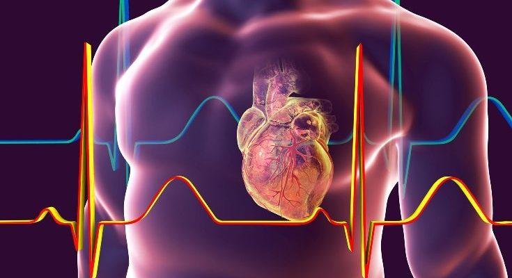 Kalp Damar Cerrahisinde Aort Yetersizliği Nedir?
